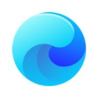 Mi Browser 网络浏览器---安卓手机下载