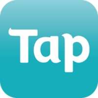 TapTap Global 国际版软件商店---安卓手机下载