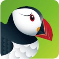 Puffin Web 浏览器免费---安卓手机下载
