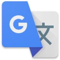 谷歌翻译 版本6.18---安卓手机下载