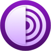 Tor浏览器---安卓手机下载