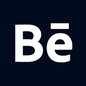 Behance – Creative 作品集---安卓手机下载