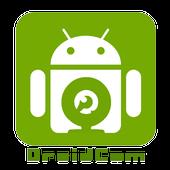 DroidCam 摄像头---安卓手机下载