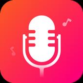 欢歌-免费在线K歌---安卓手机下载