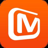 芒果TV-电视端MGTV---安卓手机下载