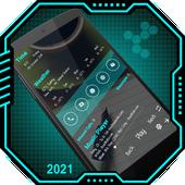 经典发射器2019年 - 主题,壁纸---安卓手机下载