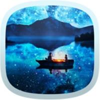 夜故事免费动态壁纸---安卓手机下载