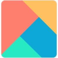 MIUI主题应用---安卓手机下载