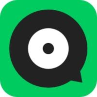 JOOX音乐---安卓手机下载