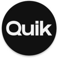 GoPro 应用程序---安卓手机下载