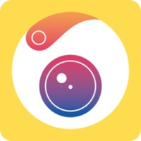 Camera360 Ultimate 图片编辑器---安卓手机下载