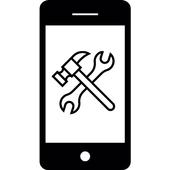 鬼屏修复---安卓手机下载