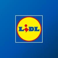 Lidl 连锁超市---安卓手机下载