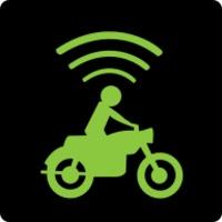 GO-JEK 打车---安卓手机下载