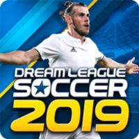梦想联赛足球 2019---安卓手机下载
