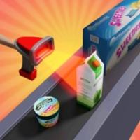 Cashier 3D 超市收银---安卓手机下载