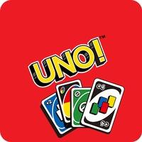 UNO!™ 卡牌游戏---安卓手机下载