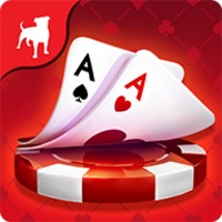 Zynga扑克---安卓手机下载