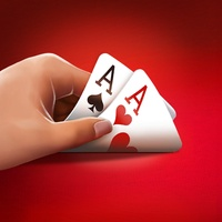 Governor of Poker 3 扑克---安卓手机下载
