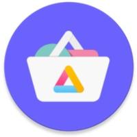 Aurora Store 应用商店---安卓手机下载
