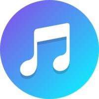MP3Tube---安卓手机下载