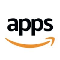 亚马逊商店---安卓手机下载