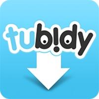 Tubidy MP3---安卓手机下载