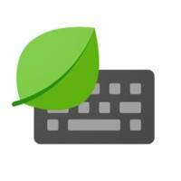 薄荷键盘---安卓手机下载