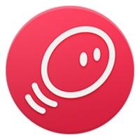 Swiftmoji 键盘---安卓手机下载