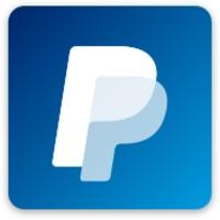 Paypal---安卓手机下载