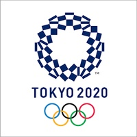 Olympics 奥运比赛数据---安卓手机下载