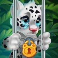 家庭动物园:故事---安卓手机下载