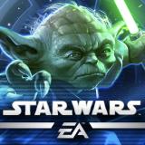 星球大战:银河英雄传---安卓手机下载