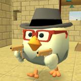鸡枪---安卓手机下载