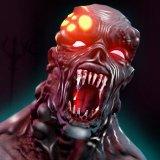 最后一天:僵尸生存---安卓手机下载