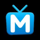 MXL 网络电视---安卓手机下载