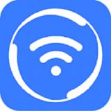 无线网络测试---安卓手机下载