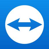 TeamViewer远程控制---安卓手机下载