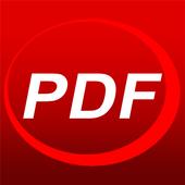 PDF阅读器 - 文档签署、注释、扫描与分享---安卓手机下载